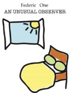 An unusual observer (ebook)
