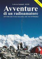 Avventure di un radioamatore (ebook)