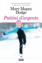 Pattini d'argento (ebook)