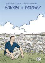 I sorrisi di Bombay (9L) (ebook)