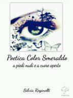 Poetica Color Smeraldo (ebook)