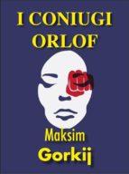 I coniugi Orlof (ebook)