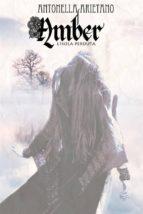 Amber (ebook)
