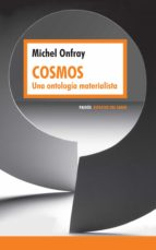 Cosmos (ebook)