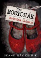Mostohák (ebook)