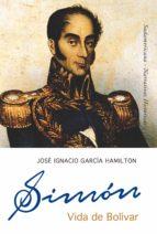 Simón (ebook)