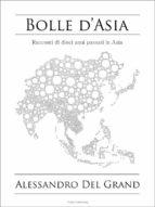 Bolle d'Asia (ebook)