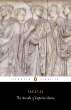 The Annals of Imperial Rome (ebook)