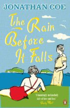 The Rain Before it Falls (ebook)