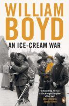 An Ice-cream War (ebook)