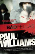Badfellas (ebook)