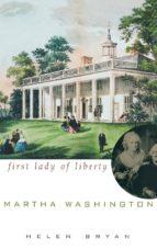 Martha Washington (ebook)