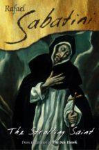 The Strolling Saint (ebook)
