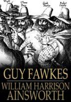 Guy Fawkes (ebook)