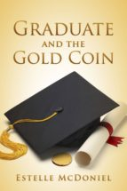 Graduate and the Gold Coin (ebook)