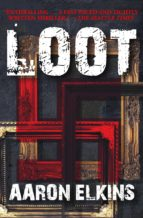 Loot (ebook)