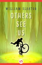 Others See Us (ebook)