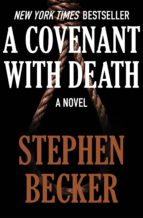 A Covenant with Death (ebook)