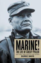 Marine! (ebook)