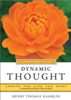Dynamic Thought, Lessons 5-8 (ebook)