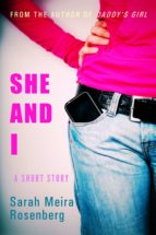 She and I (ebook)