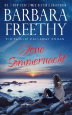 Jene Sommernacht (ebook)