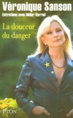 La douceur du danger (ebook)