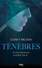 Ténèbres tome 1 (ebook)
