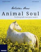 Animal Soul (ebook)