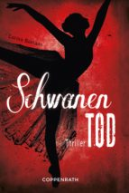 Schwanentod (ebook)