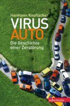 Virus Auto (ebook)