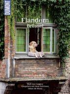 DuMont BILDATLAS Flandern, Brüssel (ebook)