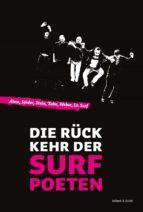 Die Rückkehr der Surfpoeten (ebook)