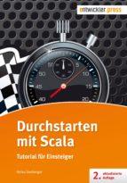 Durchstarten mit Scala (ebook)