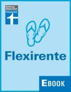 Flexirente (ebook)