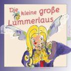 Die kleine große Lummerlaus (eBook Classic) (ebook)