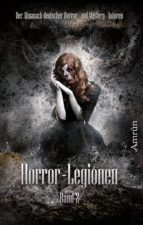 Horror-Legionen 2 (ebook)