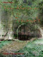 Ginas Abenteuer in der Traumwelt (ebook)