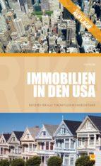 Immobilien in den USA (ebook)