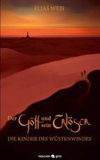 Der Gott und sein Erlöser (ebook)