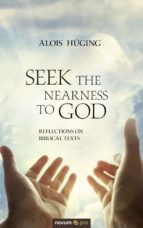 Seek the nearness to God (ebook)