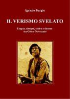 Il Verismo svelato (ebook)