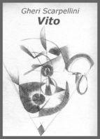 Vito (ebook)