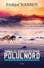 Jurnalul expediției spre Polul Nord. Vol. 2 (ebook)