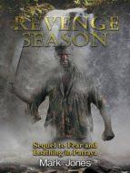 Revenge Season (ebook)