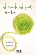 El Círculo del Punto (ebook)