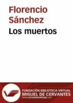 Los muertos (ebook)