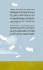 Cartas a Rubén (ebook)