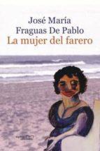 La mujer del farero (ebook)