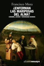 ¿Enferman las mariposas del alma? (ebook)